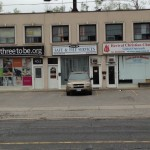 452 Wilson Avenue