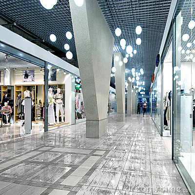 interior-shopping-mall-7603283